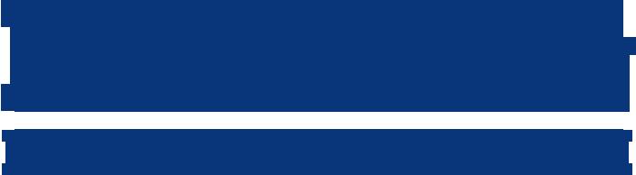 bargain-logo-heating